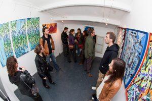 PARCOURS-galerie