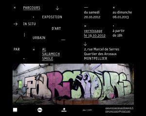 expo-parcours-2012