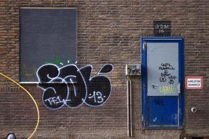 Flop-Sal-Eindhoven-2013