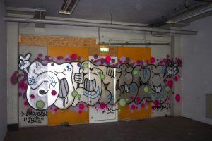 Salamech-Eindhoven-2013-2