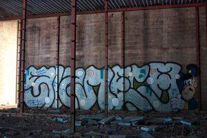 Salamech-1-concrete-factory-2013