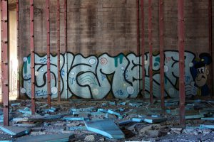 Salamech-2-concrete-factory-2013
