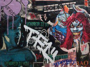 Salamech-Reclame-Urbaine6-detail1-2012