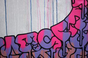 Salamech-voyage-colore-details-1
