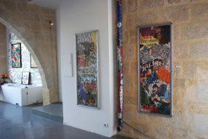 Salamech-galerie-At-Down-1