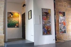 Salamech-galerie-At-Down-2