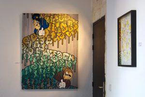 Salamech-galerie-At-Down-3