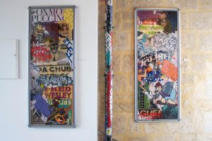 Salamech-galerie-At-Down-5