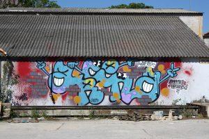 Salamech-graff-arcena-2013