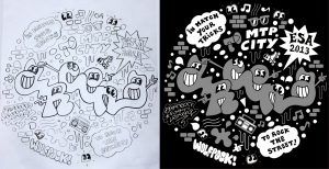 sketch-Salamech-Arcena-2013