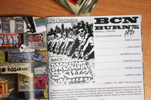 BCN-Burnz3
