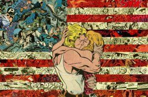 American-Flag-Collage-Mr-Garcin