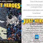 Just-Heroes-web