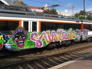 Salamech-Joker-Barcelona-2008