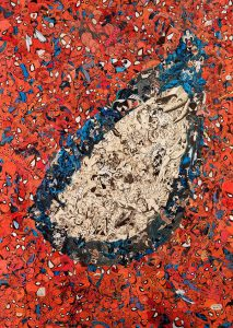 Spider-eye-Collage-Mr-Garcin