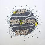 salamech-serigraphie-jam-visuel