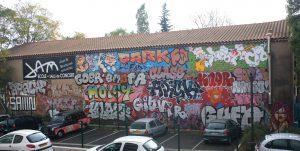 mur-collectif-JAM