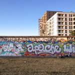 Salamech-Apache-Witch-Mur-de-Berlin-2014
