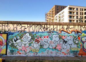 Salamech-Mur-de-Berlin-2014
