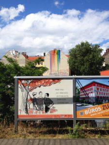 berlin-ambiance-1