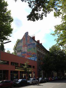 berlin-ambiance-10