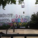 berlin-ambiance-11