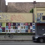 berlin-ambiance-13