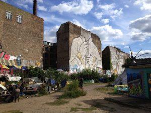 berlin-ambiance-14