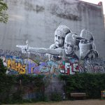 berlin-ambiance-15