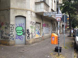 berlin-ambiance-17