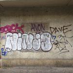 berlin-ambiance-18