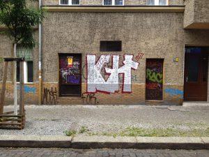 berlin-ambiance-2
