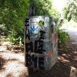 berlin-ambiance-3