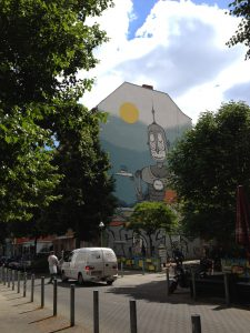 berlin-ambiance-4