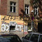 berlin-ambiance-5