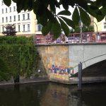 berlin-ambiance-6