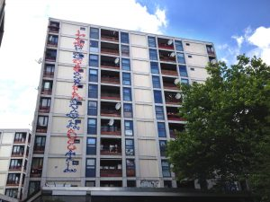 berlin-ambiance-8