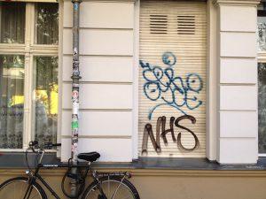 berlin-ambiance-9