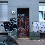 flopstreetberlin4