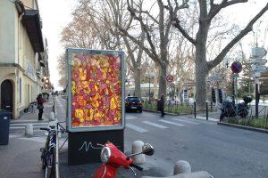 Salamech-Affiche-Esplanade-2-2015