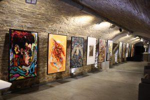 Exposition-Strates-1