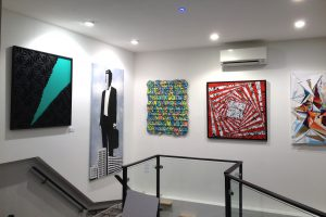 Exposition-Strates-2