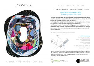 flyer-STRATES-web