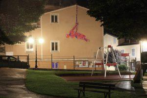 Salamech-Jerome-Sordillon-Scene-de-Cirque-1