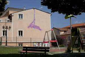 Salamech-Jerome-Sordillon-Scene-de-Cirque-2