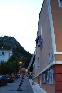 prepa-collage-Scene-de-Cirque