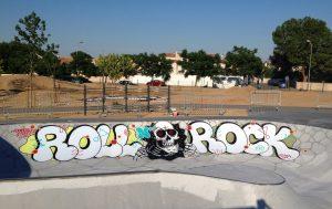 RollnRock-graff-2015