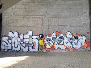 smole-salamech-sete1-2015