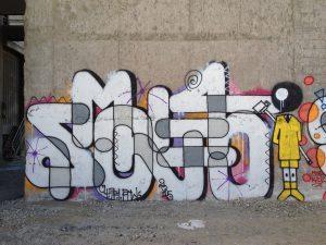 smole-sete-2015