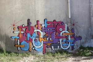 smole-sete1-2015